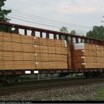 73-Foot-Centerbeam-Flatcar-150x150